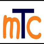 mtcyouthradio Georgia