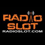Radio Slot: Old School 24/7 United States of America