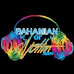 Bahamian Or Nuttin Bahamas, Nassau