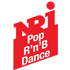 NRJ Pop RnB Dance France, Paris