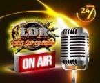 Latin Dance Radio Oficial United States of America