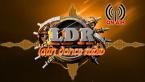 Latin Dance Radio Oficial El Salvador