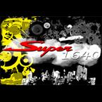 Super 1640 1640 AM USA, Sandy City