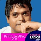 Harris Jayaraj Radio - Southradios India