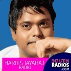 Harris Jayaraj Radio India