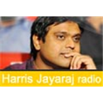 Harris Jayaraj Radio India