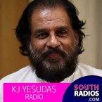 K. J. Yesudas radio India