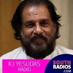 K. J. Yesudas radio - Tamil Songs India