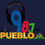 FM Pueblo Honduras
