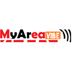 Myareavibe Radio United States of America