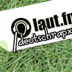 DeutschrapxtremeFM Germany, Monheim