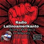 Radio Latinoamerikanto El Salvador, San Salvador