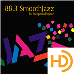 99.3 SmoothJazz HD France