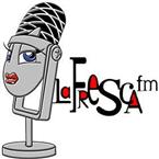 La Fresca FM Jaén 91.9 FM Spain, Jaén