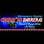 Cruzando Barreras United States of America