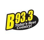 KBLB 93.3 FM United States of America, Nisswa