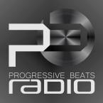 Progressive.Beats Radio Germany