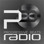 Progressive.Beats Radio Belgium
