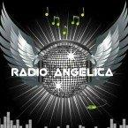 Radio Angelica Italy