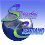 SermonCristiano Puerto Rico