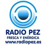 Radio Pez Spain