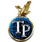 Radio Poder TDP United States of America