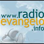 Radio Evangelo Agrigento 98.5 FM Italy, Sicily