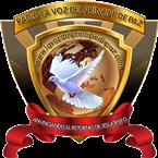 Voz del Príncipe de Paz Radio 105.3 FM Guatemala, Quetzaltenango