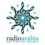 Radio Arabia United Kingdom, London