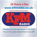 KFM Radio United Kingdom