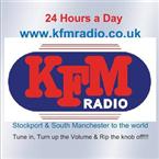 KFM Radio United Kingdom