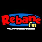 Rebane FM USA