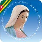 Radio Maria Togo 97.9 FM Togo, Lomé