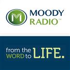Moody Radio Las Cruces 88.1 FM United States of America, El Paso