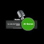 Al Quran Mali
