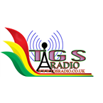 TGS RADIO United Kingdom, Birmingham