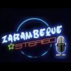 Zarambeque Stereo Canada