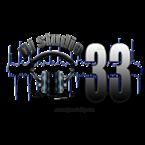 Radio Djstudio33.com Guatemala