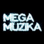 MegaMuzika Germany