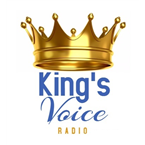 KING'S VOICE United Kingdom, Manchester