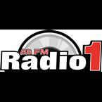 Radio1 GOLDEN 80s Rodos Greece