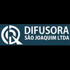 Rádio Difusora 1530 AM Brazil, São Joaquim