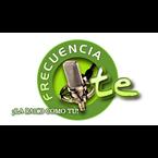 Frecuencia-T ITJ Mexico