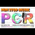 PCR 108 FM Ireland