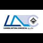 L.A.C FM 95.5 FM Angola, Luanda