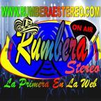 Rumbera Stereo (Barranquilla) Colombia