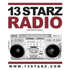 13 STARZ RADIO Switzerland, Sion