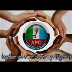 APC ONLINE RADIO {Muryar Chanji} Nigeria