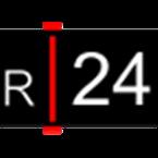 RADIO 24 - PORTUGAL Portugal