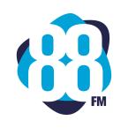 88FM Ballito South Africa